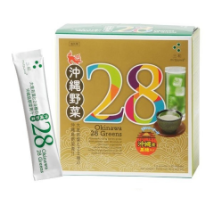 Mitsuwa Super Ume Concentrate