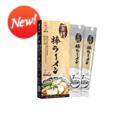 Mikei® Mushroom Stick Ramen